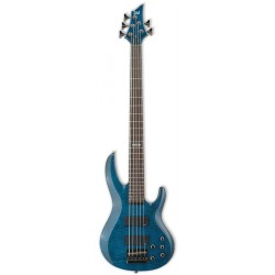 ESP LTD B155DX STB BAJO ELECTRICO