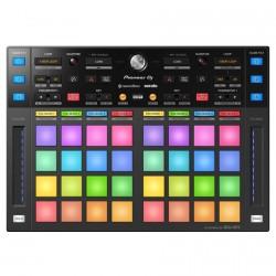 PIONEER DJ DDJ-XP2 CONTROLADOR DJ