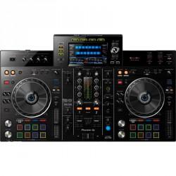 PIONEER DJ XDJ-RX2 SISTEMA DJ REKORDBOX
