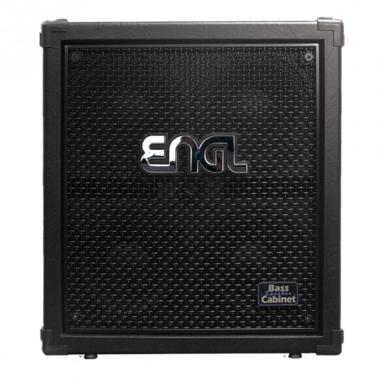 ENGL E410B PANTALLA AMPLIFICADOR BAJO