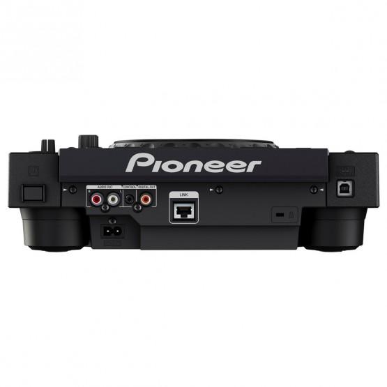 PIONEER DJ CDJ900 NXS REPRODUCTOR CD DJ