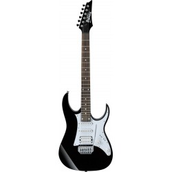 IBANEZ GRG140 BKN GUITARRA ELECTRICA BLACK NIGHT
