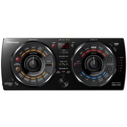 PIONEER RMX 500 DJ EFFECTOR REMIX STATION