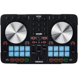 RELOOP BEATMIX 2 MK2 CONTROLADOR DJ 2 CANALES