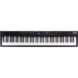 ROLAND RD88 PIANO DE ESCENARIO