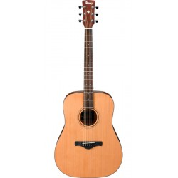 IBANEZ AW65 LG ARTWOOD GUITARRA ACUSTICA DREADNOUGHT