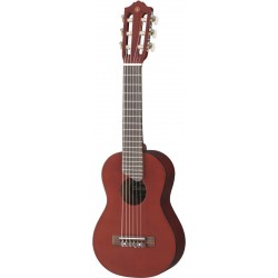 YAMAHA GL1 PB GUITALELE PERSIMMON BROWN