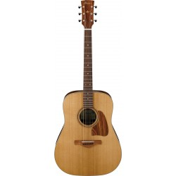 IBANEZ AVD15PFR OPS ARTWOOD VINTAGE GUITARRA ACUSTICA DREADNOUGHT