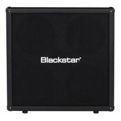 BLACKSTAR ID 412B PANTALLA RECTA 4X12