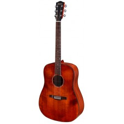 EASTMAN E1D CL TRADITIONAL GUITARRA ACUSTICA DREADNOUGHT CLASSIC