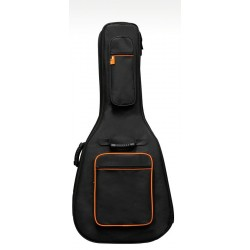 ASHTON ARM2000C FUNDA GUITARRA ESPAÑOLA 25MM