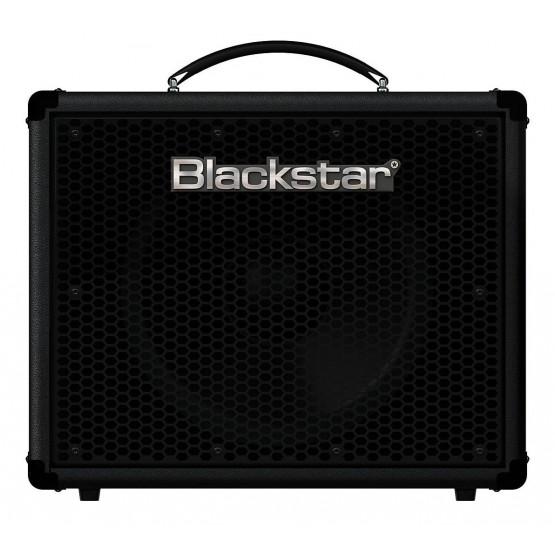 BLACKSTAR HT METAL 5R AMPLIFICADOR COMBO GUITARRA.