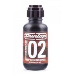 DUNLOP 6532 FORMULA N65 02 ACONDICIONADOR DIAPASON