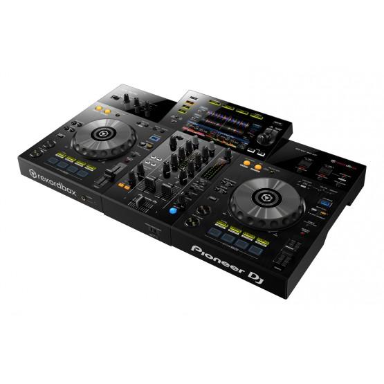 PIONEER DJ XDJ-RR SISTEMA DJ REKORDBOX