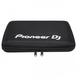 PIONEER DJ DJC200 BAG BOLSA TRANSPORTE DDJ200
