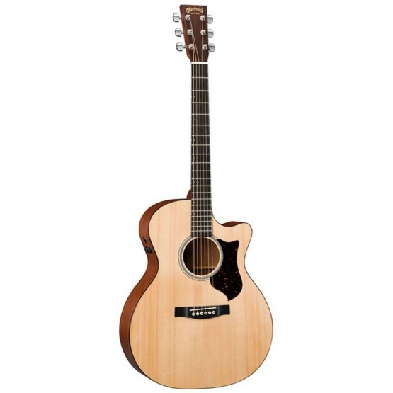 MARTIN GPCPA4 GUITARRA ELECTROACUSTICA GRAND PERFORMANCE
