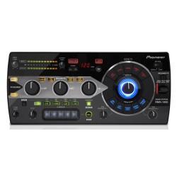 PIONEER RMX 1000 DJ EFFECTOR