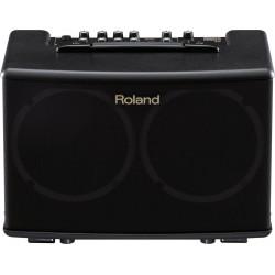 ROLAND AC40 AMPLIFICADOR GUITARRA ACUSTICA
