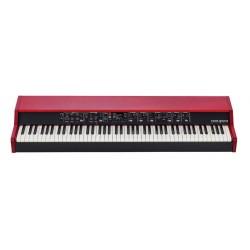 CLAVIA NORD GRAND PIANO DE ESCENARIO