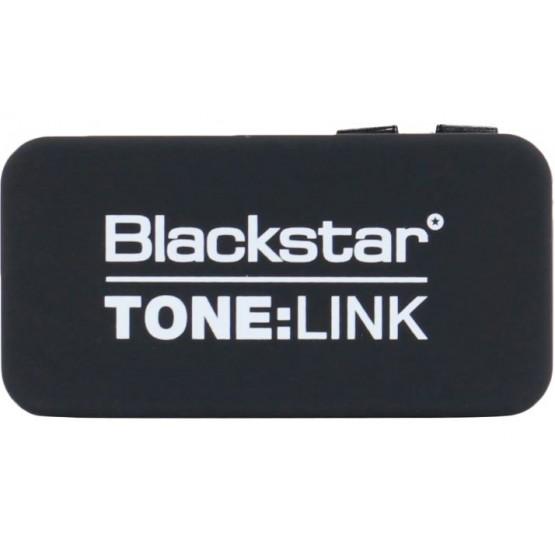 BLACKSTAR TONE:LINK BLUETOOTH CONECTOR
