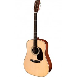 EASTMAN E8D TC GUITARRA ACUSTICA DREADNOUGHT