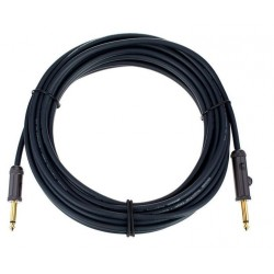 PLANET WAVES AG30 CABLE GUITARRA 9M CON INTERRUPTOR