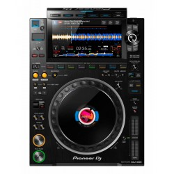 PIONEER DJ CDJ3000 MULTIREPRODUCTOR DJ
