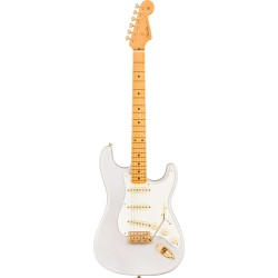 FENDER LIMITED EDITION AMERICAN ORIGINAL 50S STRATOCASTER MN GUITARRA ELECTRICA MARY KAYE