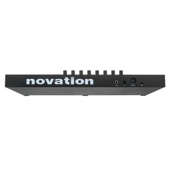 NOVATION LAUNCHKEY 25 MK3 TECLADO CONTROLADOR USB