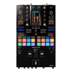 PIONEER DJ DJM S11 MESA DE MEZCLAS