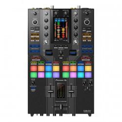 PIONEER DJ DJM S11SE MESA DE MEZCLAS EDICION ESPECIAL