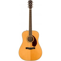 FENDER PM1E STANDARD OV GUITARRA ELECTROACUSTICA DREADNOUGHT NATURAL