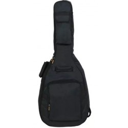 ROCKBAG RB20518B FUNDA GUITARRA ESPAÑOLA 10MM