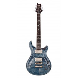 PRS MCCARTY 594 GUITARRA ELECTRICA FADED WHALE BLUE