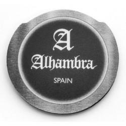 ALHAMBRA 7533 TAPABOCAS GUITARRA ESPAÑOLA