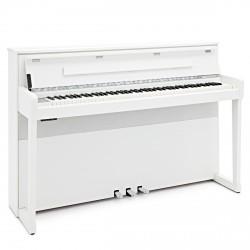 KAWAI CA99 WH PIANO DIGITAL BLANCO