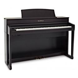 KAWAI CA79 RW PIANO DIGITAL PALOSANTO