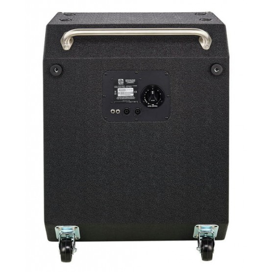 AMPEG SVT410HLF SERIE CLASSIC BAFLE BAJO 500W