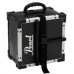 PEARL PTYB1212 TOY BOX
