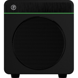 MACKIE CR8SXBT SUBWOOFER CON BLUETOOTH