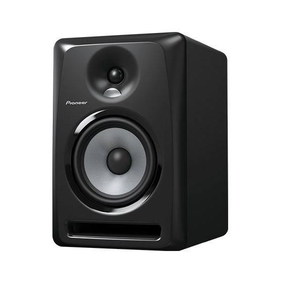 PIONEER DJ SDJ60X MONITOR ACTIVO. UNIDAD