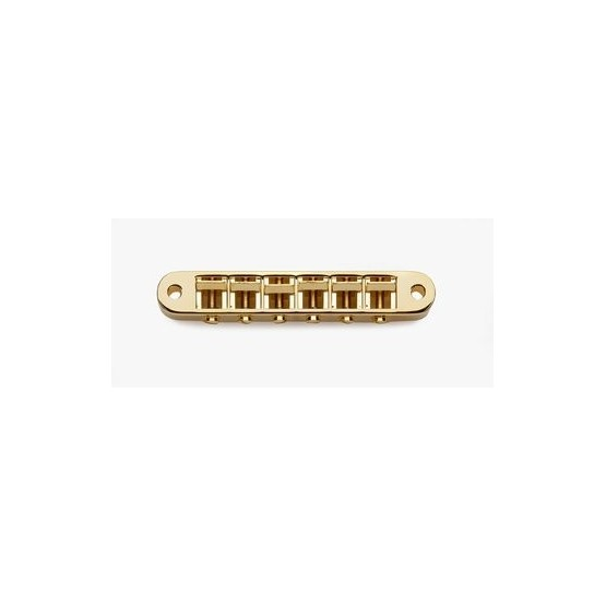 ALL PARTS GB0541002 NASHVILLE TUNEMATIC GOLD WITH HARDWARE