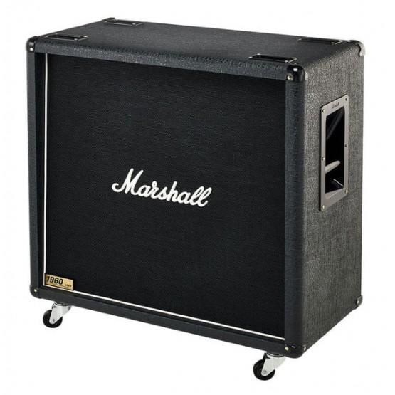 MARSHALL 1960B BAFLE PANTALLA GUITARRA 300W 4X12