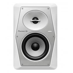 PIONEER DJ VM50 WH MONITOR ACTIVO BLANCO. UNIDAD