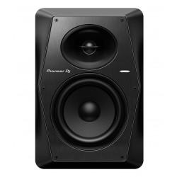 PIONEER DJ VM70 MONITOR ACTIVO NEGRO. UNIDAD. NOVEDAD