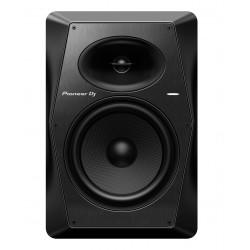 PIONEER DJ VM80 MONITOR ACTIVO NEGRO. UNIDAD. NOVEDAD
