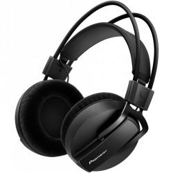 PIONEER DJ HRM7 AURICULARES PROFESIONALES ESTUDIO DJ