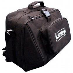 LANEY GB-A1+ FUNDA PARA AMPLIFICADOR LANEY A1+