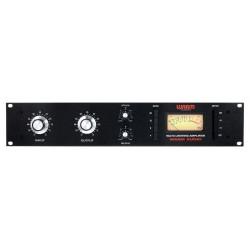 WARM AUDIO WA76 COMPRESOR