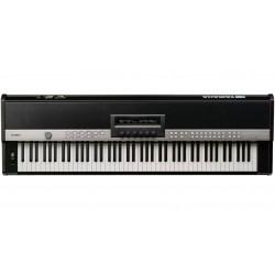 YAMAHA CP1 PIANO DIGITAL ESCENARIO